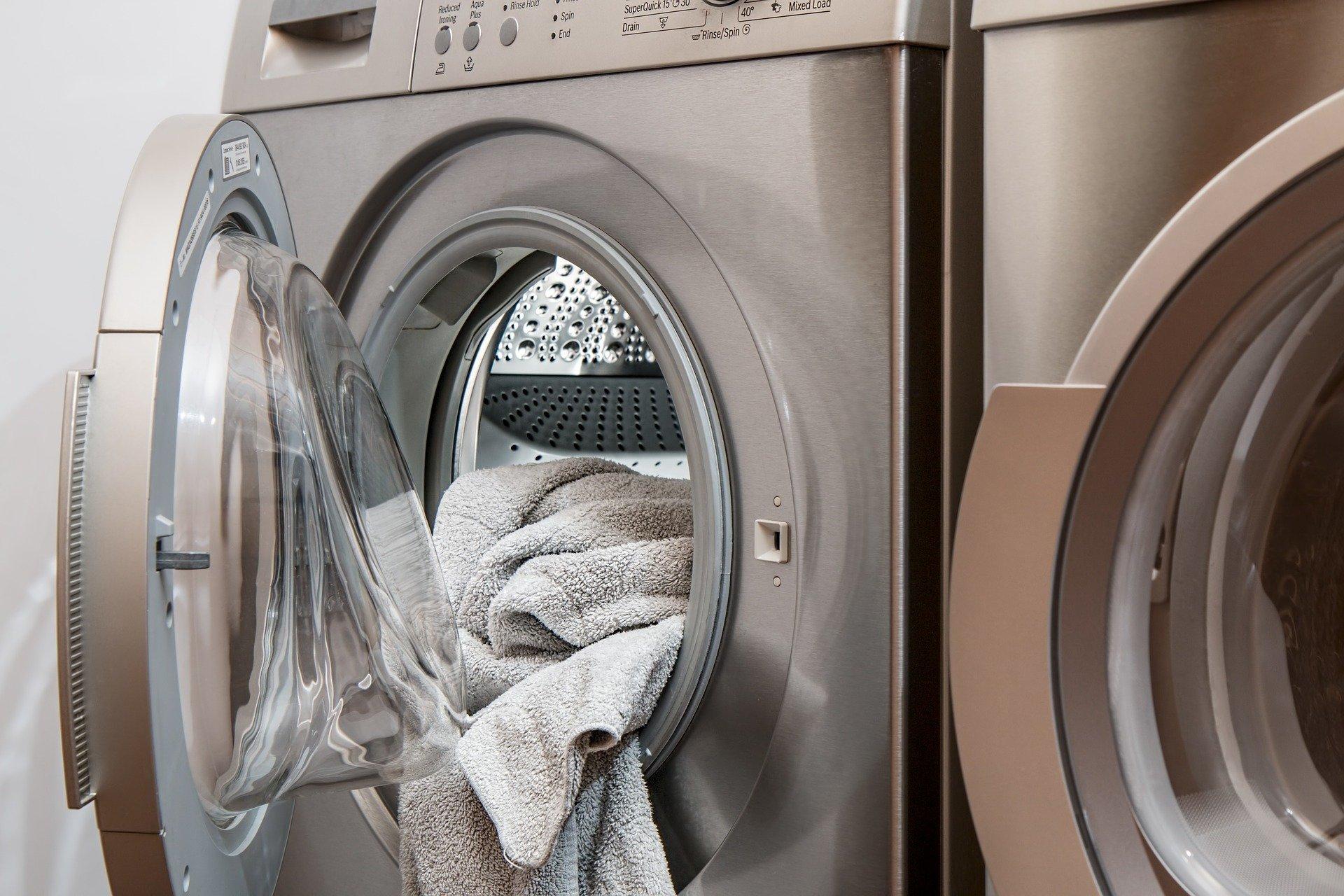5 Keuntungan dan Manfaat dari Bisnis Laundry